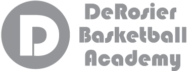DeRosier Basketball Academy